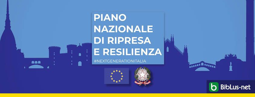 pnrr-next-generation-eu
