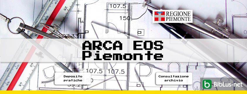 portale-rischio-sismico-piemonte-1