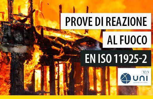 prove-di-reazione-al-fuoco-en-iso-11925-2