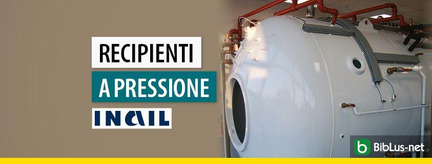 recipiente-pressione-inail