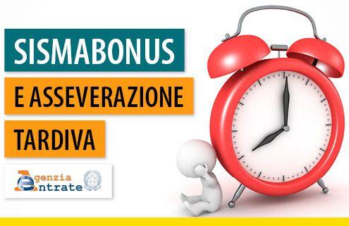 sismabonus-e-asseverazione-tardiva