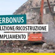 superbonus-demolizione-riscostruzione-con-ampliamento