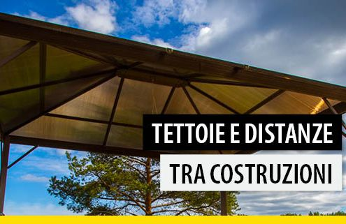 tettoie-e-distanze-tra-costruzioni2