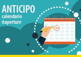ANTICIPO-calendario-riaperture