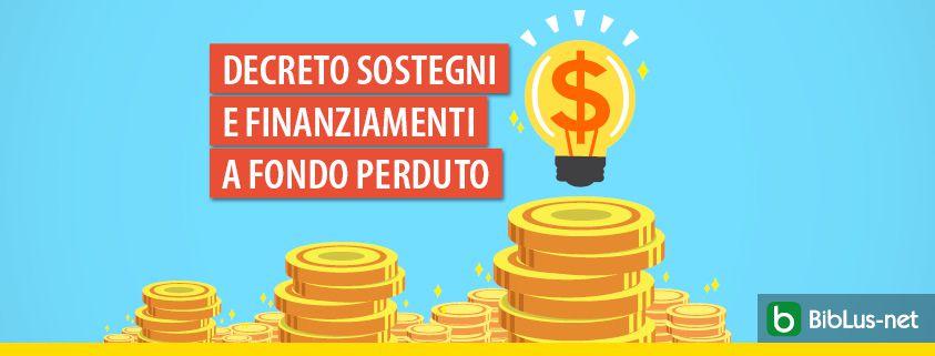 accumulo di soldi con lampadina