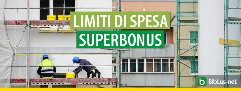 Limiti-di-spesa-Superbonus
