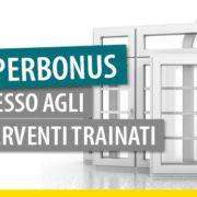 Superbonus-accesso-interventi-trainati