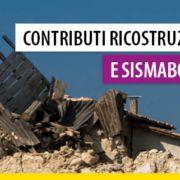 contributi-ricostruzione-e-sismabonus