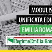 modulistica-unificata-edilizia-emilia-romagna