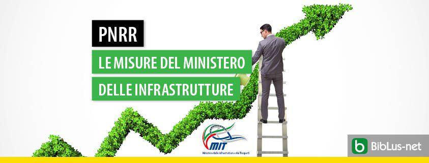 pnrr-le-misure-del-ministero-delle-infrastrutture3