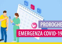 proroghe-emergenza-Covid-19
