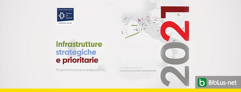 rapporto-cresme-2021-infrastrutture (4)