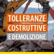 tolleranze-costruttive-demolizione-sentenza-cds