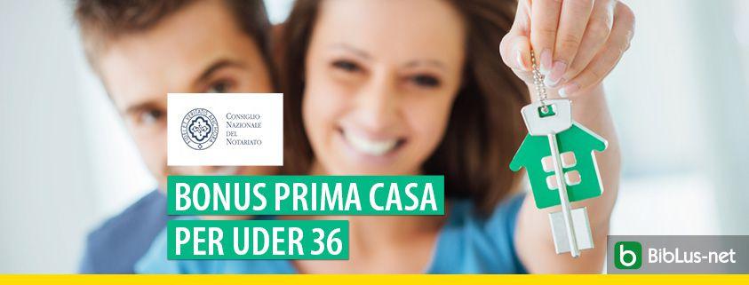 Bonus-prima-casa-under