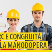 DURC-congruita-della-manodopera