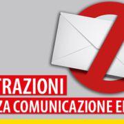 Detrazioni-senza-comunicazione-ENEA