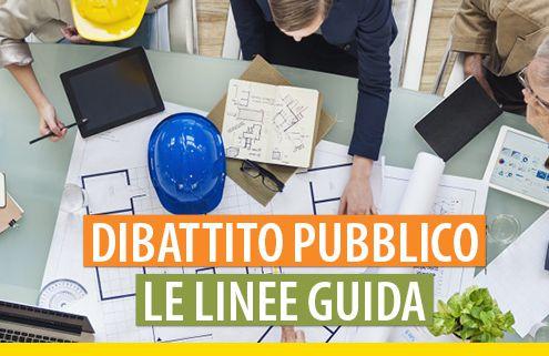 Dibattito-pubblico-linee-guida