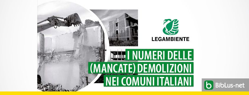 Dossier-Legambiente-Abbattilabuso-2020