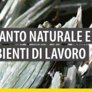 Guida-INAIL-2021-Amianto-Naturale