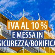 IVA-10-messa-sicurezza-bonifica