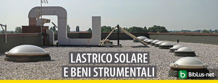 Lastrico-solare-beni-strumentali