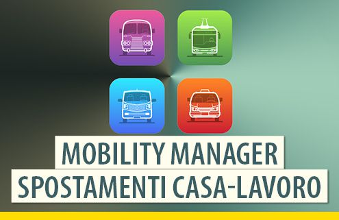 Mobility-manager- spostamenti