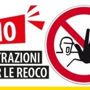 NO-detrazioni-le-ReoCo