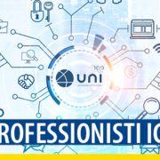 Professionisti-ICT-UNI