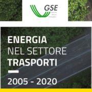 Rapporto-GSE-Energia-nel-settore-Trasporti