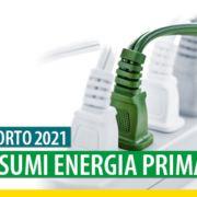 Rapporto-enea-2021-Consumi-energia-primaria