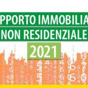 Rapporto-immobiliare-AE-non-residenziale-2021