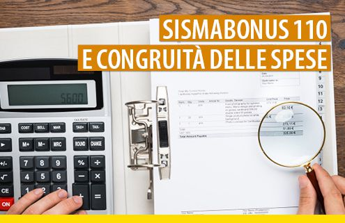 Sismabonus-congruita-spese