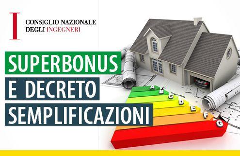 Superbonus-decreto-semplificazioni-CNI