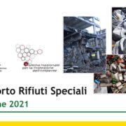 arera-rifiuti-speciali-2021