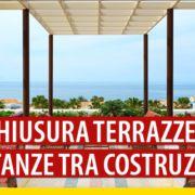 chiusura-terrazze-distanze-costruzioni
