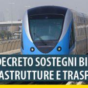 decreto-Sostegni-bis-infrastrutture