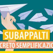 decreto-semplificazioni-2021-subappalti