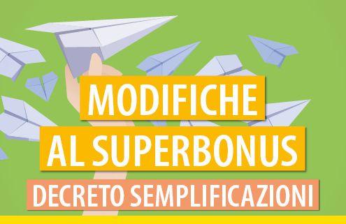 decreto-semplificazioni-2021-superbonus