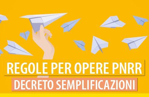 decreto-semplificazioni-opere-pnrr