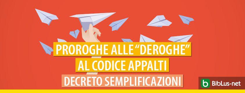 decreto-semplificazioni-poroghe-deroghe.jpg 1