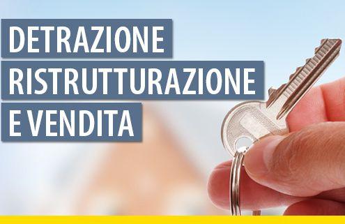 detrazione-ristrutturazione-vendita