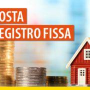 imposta-registro-fissa