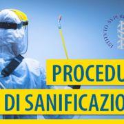 iss-Procedure-sanificazione