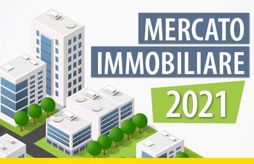 mercato-immobiliare-2021-omi