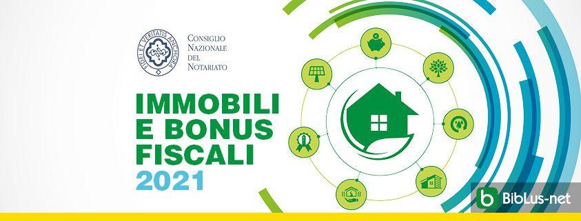notariato-bonus-fiscali-2021