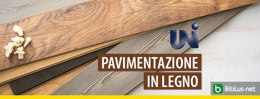 pavimentazioni-uni-legno