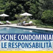 piscine-condominiali-responsabilita