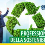 professionisti-sostenibilita-UNI