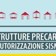 strutture-precarie-ed-autorizzazione-sismica