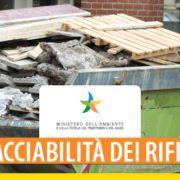 tracciabilit-rifiuti-ministero-ambiente